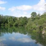 Bozi-di-saudino-lago