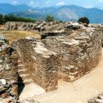 Luna_Amphitheater1