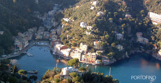 portofino_small