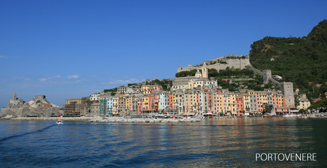 portovenere1_small