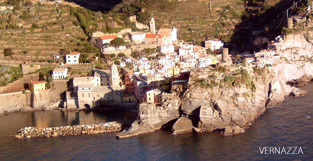 vernazza_small