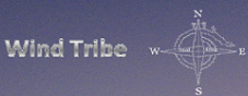 Charter Wind Tribe
