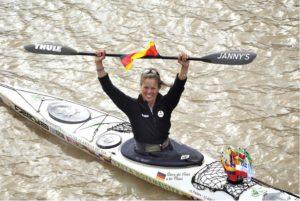 freya-hoffmeister-kayak