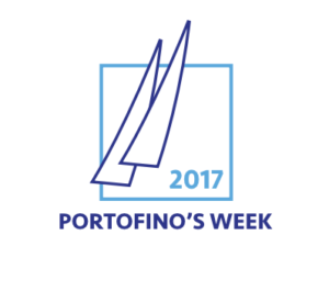 portofino week