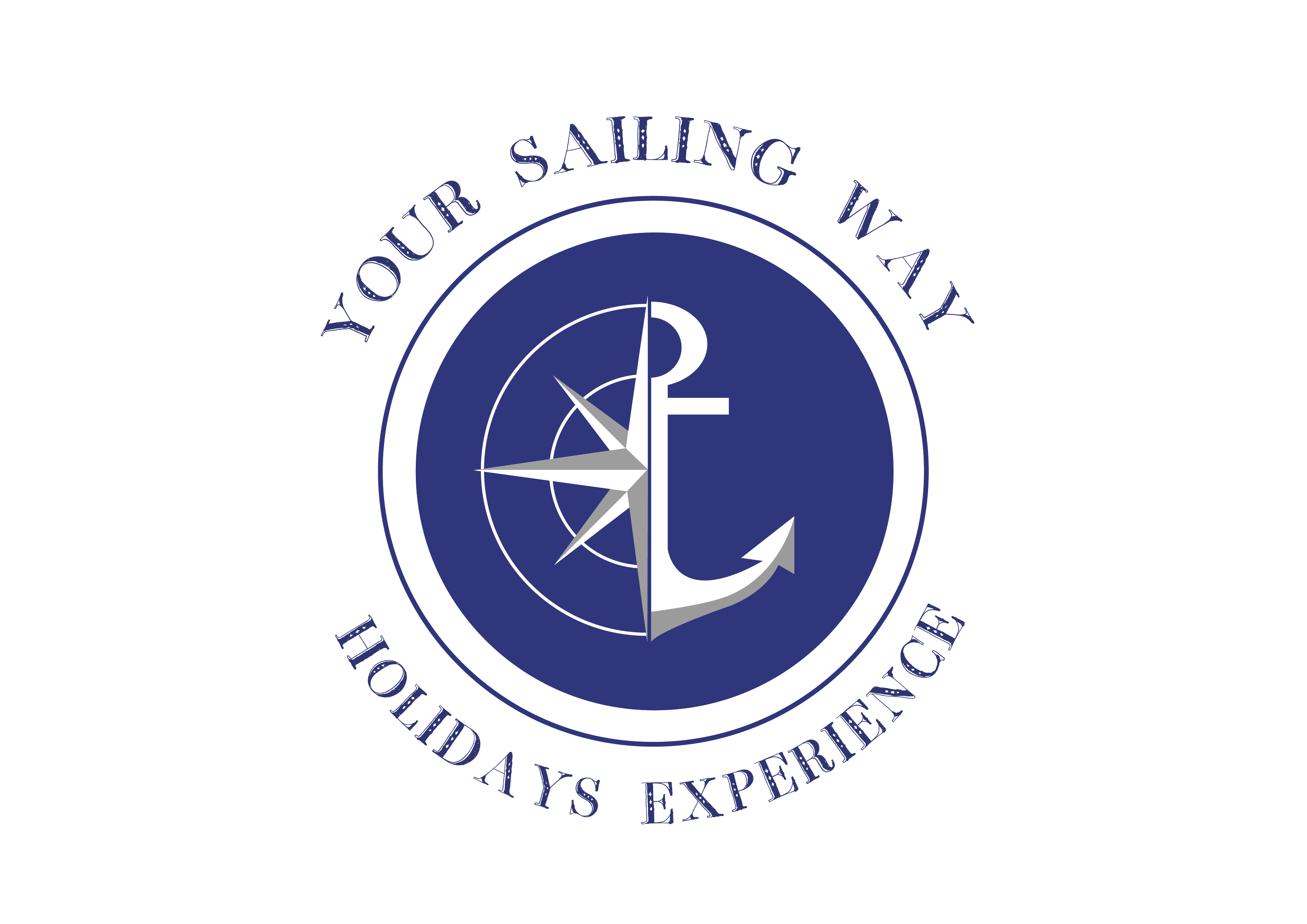 Your Sailing Way